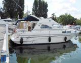 Sealine 310 Statesman, Motoryacht Sealine 310 Statesman Zu verkaufen durch Boat Showrooms