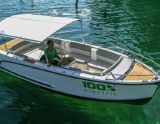 Alfastreet 23 Open Electric, Motoryacht Alfastreet 23 Open Electric in vendita da Boat Showrooms