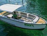 Alfastreet Marine 23 Open Electric, Motoryacht Alfastreet Marine 23 Open Electric in vendita da Boat Showrooms