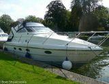 Capriole 1080, Моторная яхта супер-класса Capriole 1080 для продажи Boat Showrooms