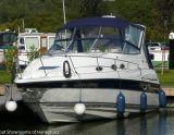 Regal 2760 Commodore, Motor Yacht Regal 2760 Commodore til salg af  Boat Showrooms