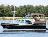 Linssen Classic Sturdy 32 AC, Motor Yacht Linssen Classic Sturdy 32 AC til salg af  Boat Showrooms