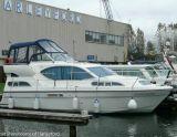 Haines 320, Моторная яхта Haines 320 для продажи Boat Showrooms