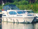 Haines 320, Motor Yacht Haines 320 til salg af  Boat Showrooms