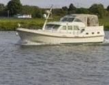 Linssen GS 430 AC Mk 11, Motorjacht Linssen GS 430 AC Mk 11 hirdető:  Boat Showrooms