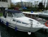 Marex 280 Holiday, Motorjacht Marex 280 Holiday hirdető:  Boat Showrooms