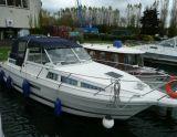 Marex 280 Holiday, Motoryacht Marex 280 Holiday in vendita da Boat Showrooms