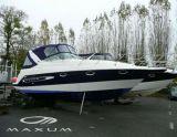 Maxum 2800SCR, Моторная яхта Maxum 2800SCR для продажи Boat Showrooms