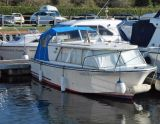 Seamaster 23, Моторная яхта Seamaster 23 для продажи Boat Showrooms