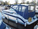 Carver Montego 25, Моторная яхта Carver Montego 25 для продажи Boat Showrooms