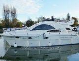 Rodman 38, Моторная яхта Rodman 38 для продажи Boat Showrooms