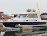 Nimbus 280  Coupe, Motorjacht Nimbus 280  Coupe hirdető:  Boat Showrooms