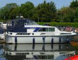 Broom Ocean 42, Моторная яхта Broom Ocean 42 для продажи Boat Showrooms