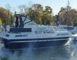 Broom 35 European, Motor Yacht Broom 35 European til salg af  Boat Showrooms