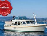 Linssen 36.9AC, Motorjacht Linssen 36.9AC hirdető:  Boat Showrooms