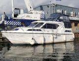 Broom Ocean 31, Моторная яхта Broom Ocean 31 для продажи Boat Showrooms