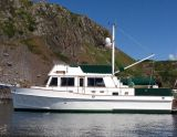 Grand Banks 42 Classic, Motoryacht Grand Banks 42 Classic in vendita da Boat Showrooms