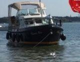 Linssen Grand Sturdy 34.9AC, Motorjacht Linssen Grand Sturdy 34.9AC hirdető:  Boat Showrooms