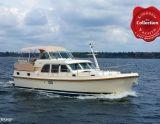 Linssen 40.9AC, Motoryacht Linssen 40.9AC Zu verkaufen durch Boat Showrooms