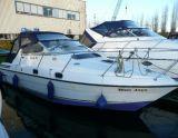 Capriole 850, Motor Yacht Capriole 850 til salg af  Boat Showrooms