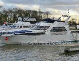 Cleopatra Camargue 46, Motor Yacht Cleopatra Camargue 46 til salg af  Boat Showrooms