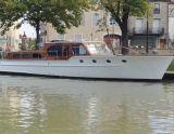 Custom Build Royal van Lent 15M, Traditionelles Yacht Custom Build Royal van Lent 15M Zu verkaufen durch Boat Showrooms