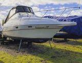 Maxum 2400 SCR, Моторная яхта Maxum 2400 SCR для продажи Boat Showrooms
