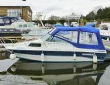 Sunray 22 Classic, Моторная яхта Sunray 22 Classic для продажи Boat Showrooms