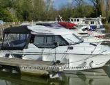 Jeanneau Merry Fisher 795, Motoryacht Jeanneau Merry Fisher 795 in vendita da Boat Showrooms