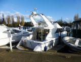 Fairline Corsica 36, Motoryacht Fairline Corsica 36 Zu verkaufen durch Boat Showrooms