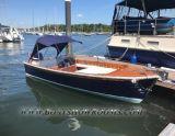 Montisola Easy 600, Barca a vela classica Montisola Easy 600 in vendita da Boat Showrooms