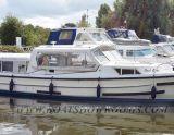 Connoisseur 1135, Motorjacht Connoisseur 1135 hirdető:  Boat Showrooms