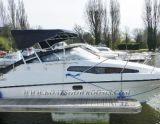 Bayliner Ciera Sunbridge 2355, Motoryacht Bayliner Ciera Sunbridge 2355 Zu verkaufen durch Boat Showrooms
