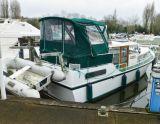 Kempala 36, Motoryacht Kempala 36 Zu verkaufen durch Boat Showrooms