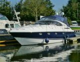 Fairline Targa 43, Motorjacht Fairline Targa 43 hirdető:  Boat Showrooms
