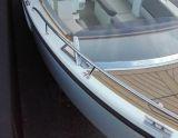 23 Open Electric, Motoryacht  23 Open Electric Zu verkaufen durch Boat Showrooms