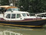 Linssen Dutch Sturdy 320, Motorjacht Linssen Dutch Sturdy 320 hirdető:  Boat Showrooms