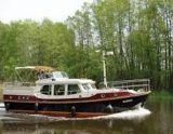 Linssen Dutch Sturdy 380, Motoryacht Linssen Dutch Sturdy 380 Zu verkaufen durch Boat Showrooms