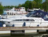 Sheerline 1020, Motoryacht Sheerline 1020 Zu verkaufen durch Boat Showrooms