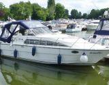 Sheerline 1020, Motoryacht Sheerline 1020 in vendita da Boat Showrooms