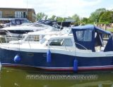 Hunter Landau 20 MK II, Motoryacht Hunter Landau 20 MK II Zu verkaufen durch Boat Showrooms