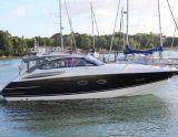 Princess V39, Motoryacht Princess V39 Zu verkaufen durch Boat Showrooms
