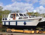 Pedro 34 Dutch Steel Cruiser, Motoryacht Pedro 34 Dutch Steel Cruiser Zu verkaufen durch Boat Showrooms