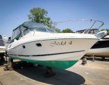 Jeanneau Leader 805, Motor Yacht Jeanneau Leader 805 til salg af  Boat Showrooms
