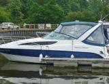 Bayliner 285 Cruiser, Motorjacht Bayliner 285 Cruiser de vânzare Boat Showrooms