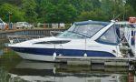 Bayliner 285 Cruiser, Motorjacht Bayliner 285 Cruiser for sale by Boat Showrooms