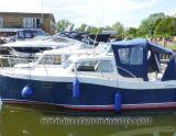 Hunter Landau 20 MK II, Моторная яхта Hunter Landau 20 MK II для продажи Boat Showrooms