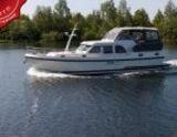 Linssen 40.9 Ac, Motoryacht Linssen 40.9 Ac Zu verkaufen durch Boat Showrooms