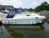 Falcon Capriole 24, Motoryacht Falcon Capriole 24 Zu verkaufen durch Boat Showrooms