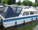 Viking Boats 23, Motorjacht Viking Boats 23 hirdető:  Boat Showrooms